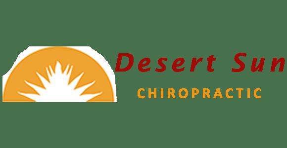 Chiropractic El Paso TX Desert Sun Chiropractic